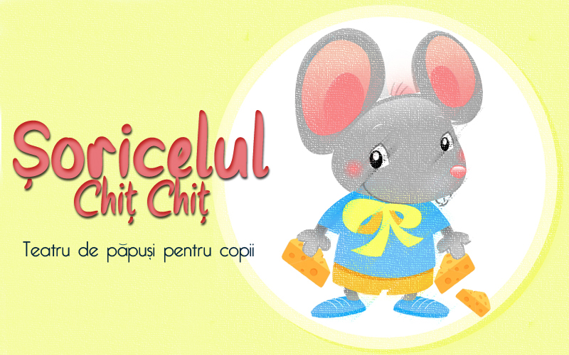 Cover_fb_event_Soricelul_Chit