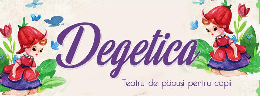 degetica banner