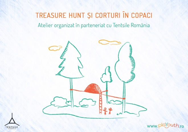 Treasure-Hunt-corturi-web