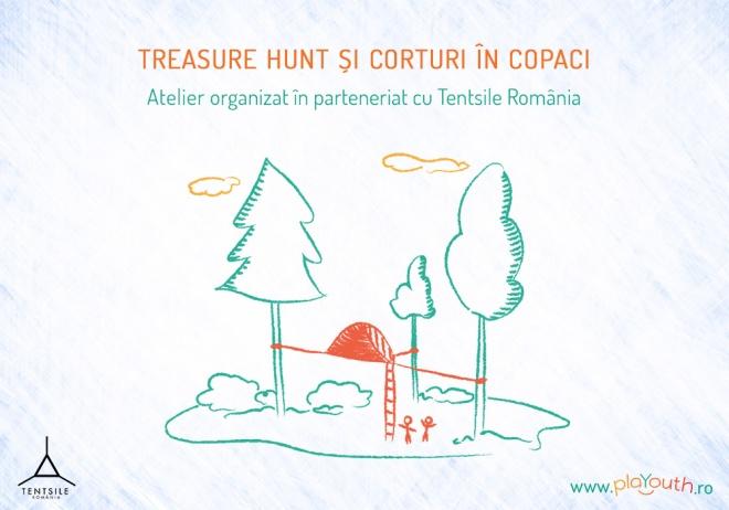 Treasure-Hunt-corturi-web