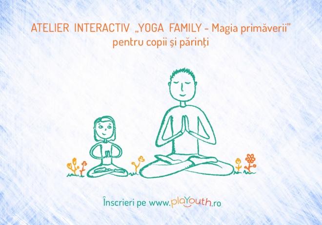 atelier-site-yoga-primavara