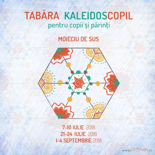 Tabara_KaleidosCopil2018_copii-parinti_site2 (1)