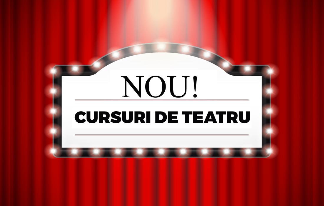 1_1_Realistic Theater Sign