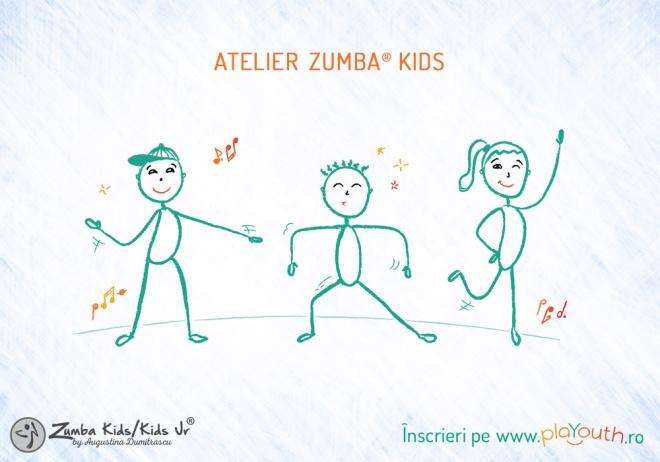 Atelier_Zumba_sitef