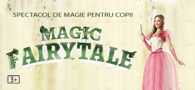 BANNER_MAGIC_794X368_SITE_MYSTAGE copy