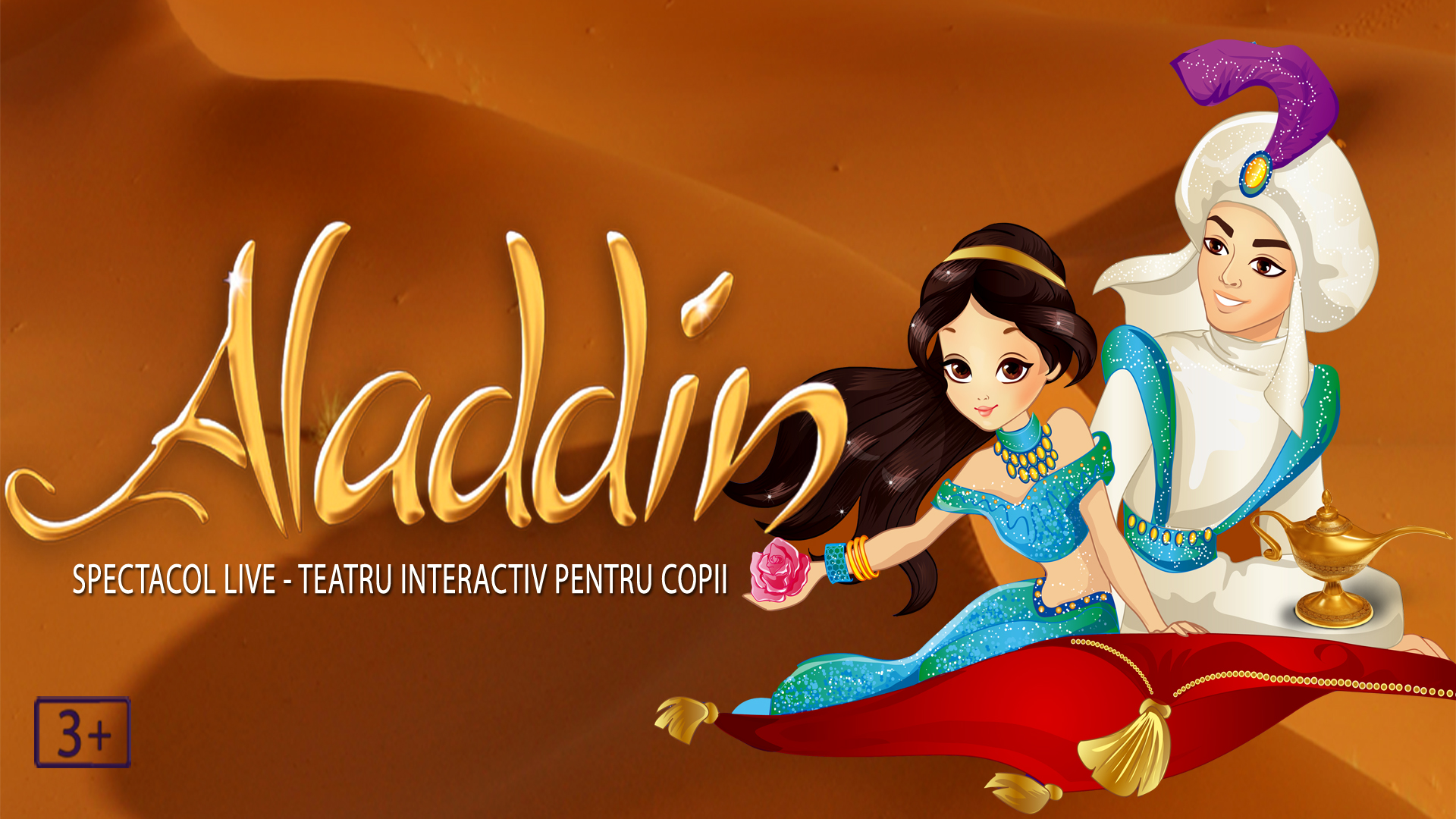 cover_event_ALADDIN_1920x1080_FB