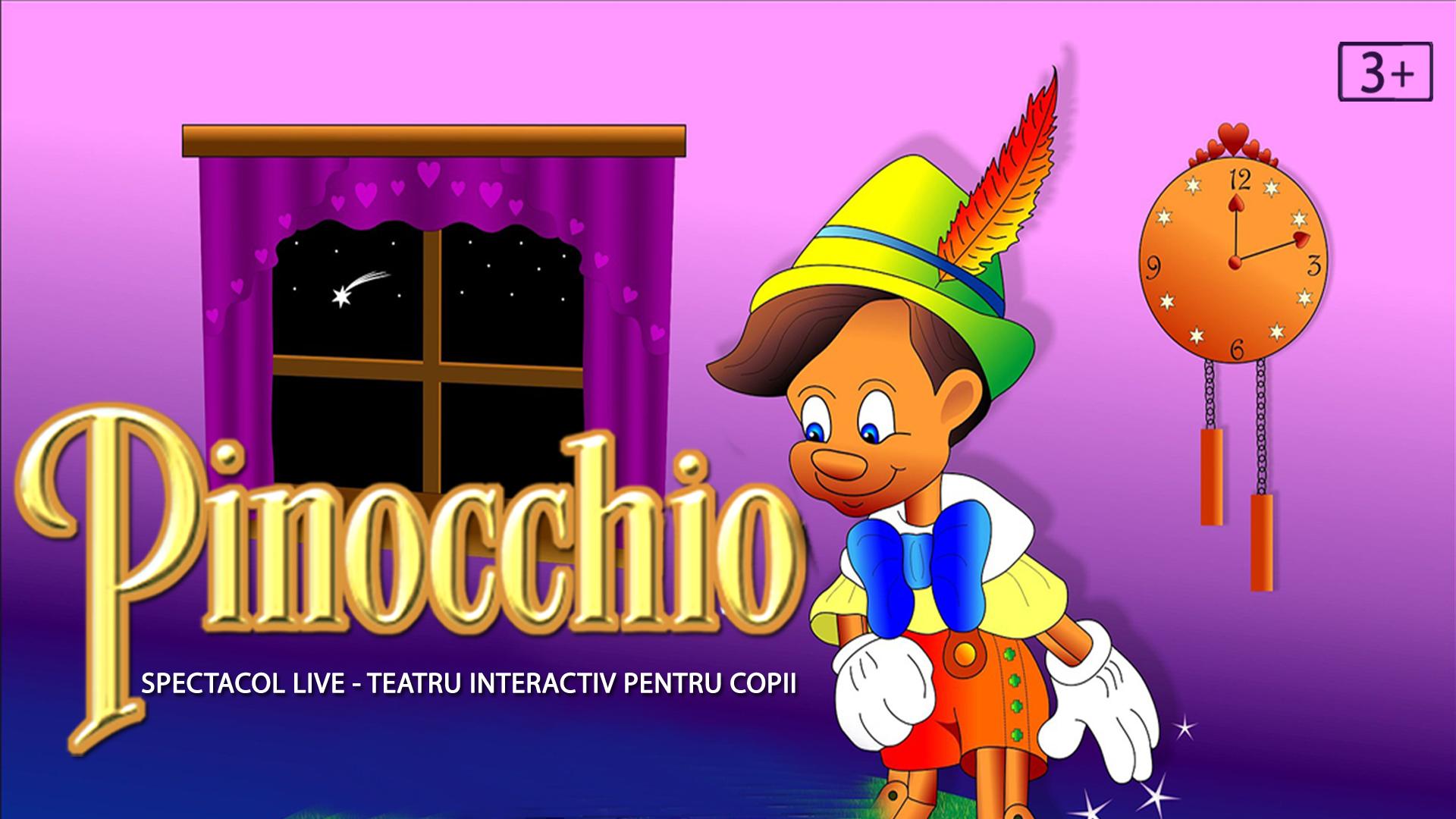 cover_event_Pinocchio_1920x1080_FB