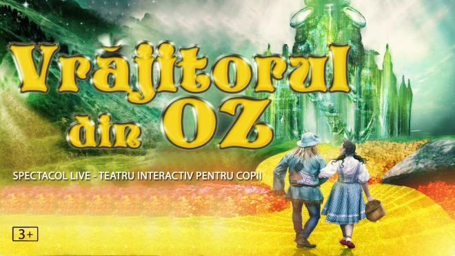 cover_event_Vrajitorul din Oz_1920x1080_FB_TLC