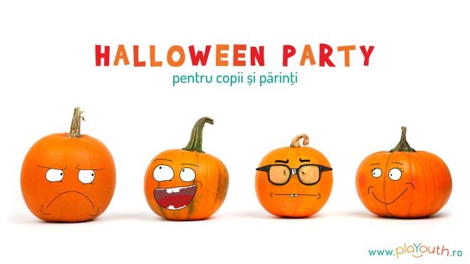 Halloween-Site