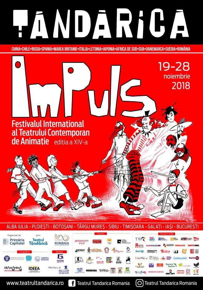 AFIS-TANDARICA-FESTIVAL-IMPULS-2018-70x100cm