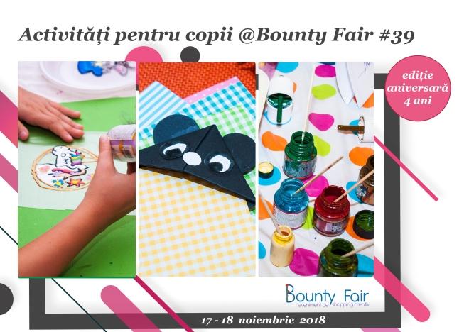 Bounty Fair_ateliere_noiembrie