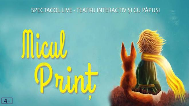 cover Micul Print