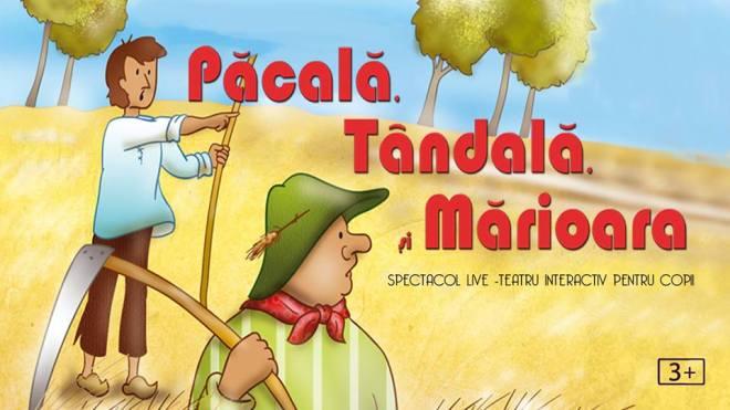 cover Pacala.jpg