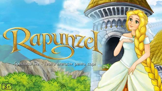 cover Rapunzel magda.jpg