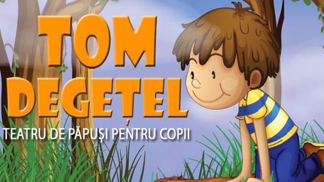 cover_tom_degetel_event_FB.jpg