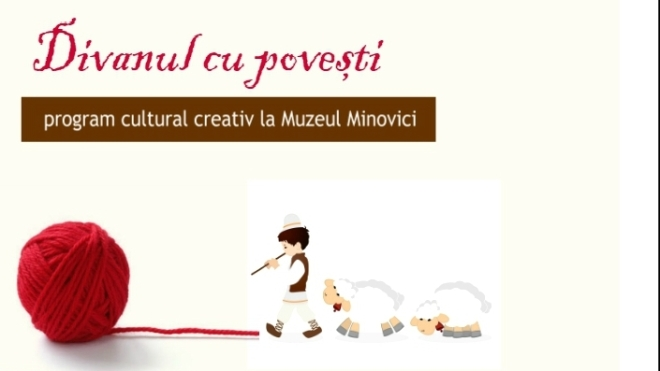 divanul cover
