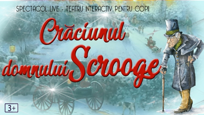 cover_scrooge_event_FB