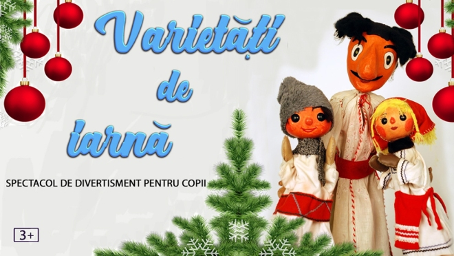 cover_varietati_iarna_event_FB.jpg