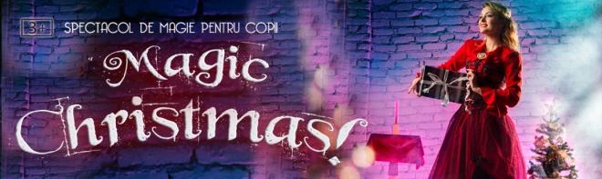 slider_MagicChristmas_1170x350_siteTLC