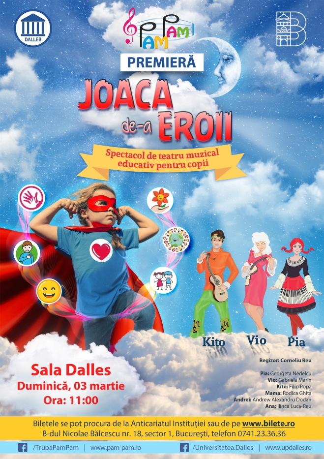 new-spectacol-joaca-de-a-eroii-a4-fara-sponsori-cu distributia