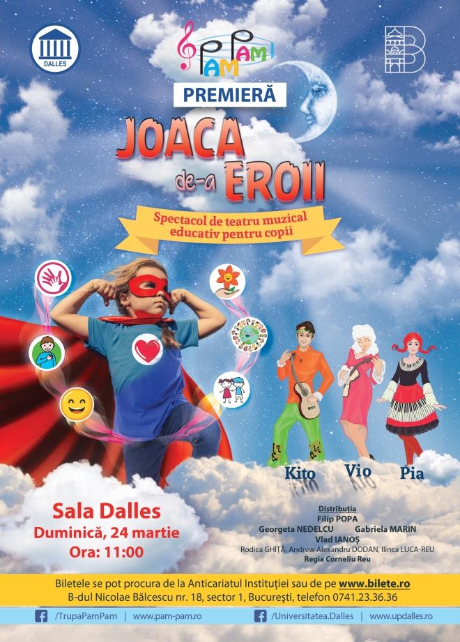 NEW-Spectacol Joaca de-a Eroii-A4-fara-sponsori