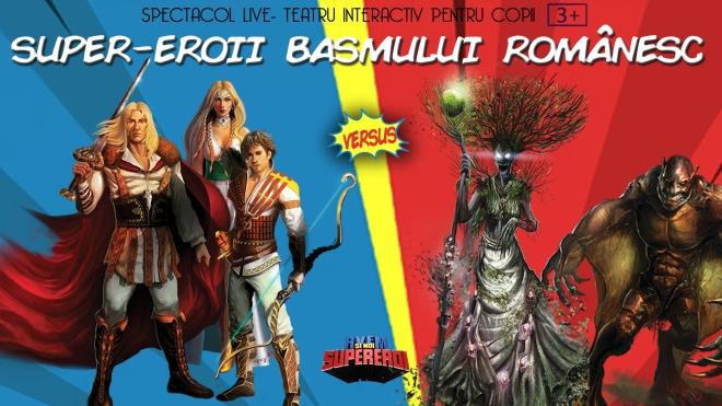 COVER_EVENT_fb_supereroii_basmului_romanesc copy.jpg