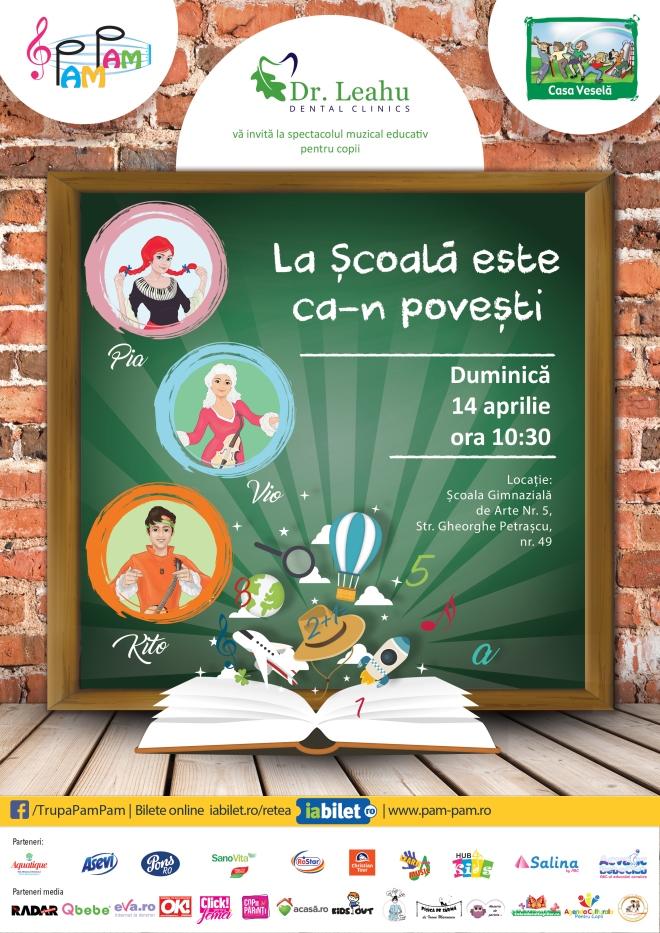 2019_La-scoala-este-ca-n-povesti-A4