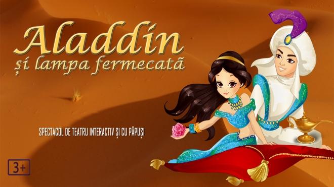 cover_event_ALADDIN_SI_LAMPA_FERMECATA_1920x1080_FB