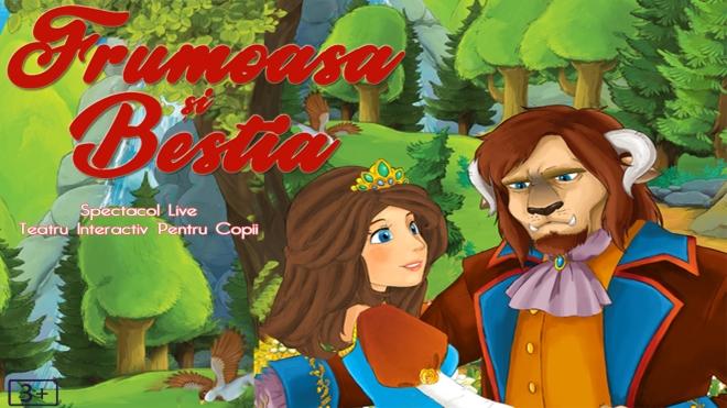 cover_event_FB_Frumoasa_si_Bestia.jpg