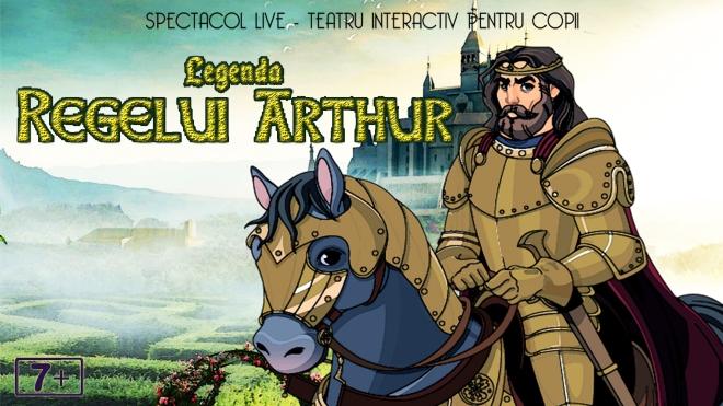 cover_event_Legenda_Regelui_Arthur_1920x1080.jpg