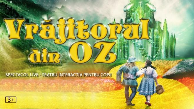 cover_event_Vrajitorul din Oz_1920x1080_FB_TLC.jpg