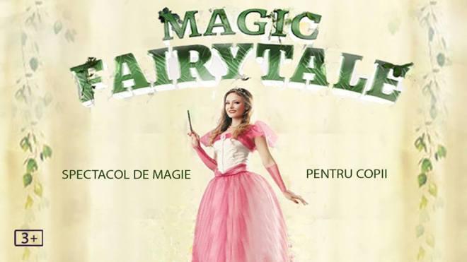 cover_Magic_Fairytale.jpg