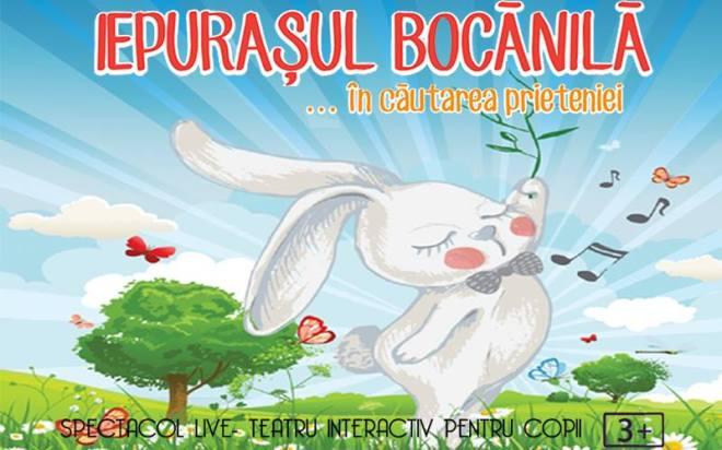 cover event Iepurasul Bocanila.jpg