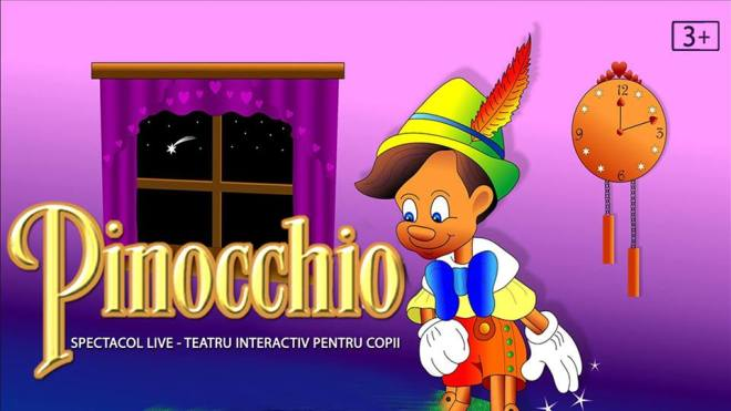cover event Pinocchio.jpg