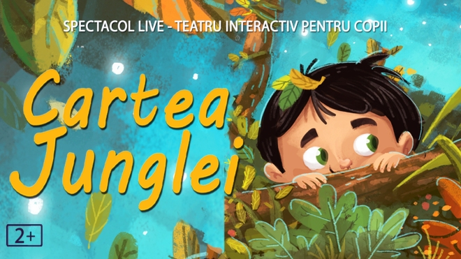 cover_event_CarteaJunglei_1920x1080_FB_TLC.jpg