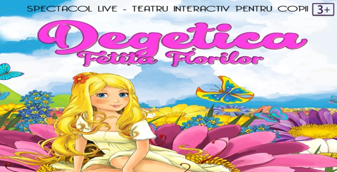 BANNER_Degetica_Fetita_Florilor_1000x512_SITE_MC.jpg