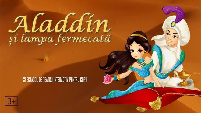 cover Aladdin si lampa fermecata.jpg