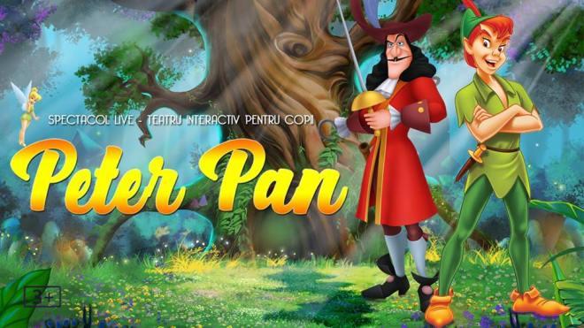 cover peter pan.jpg