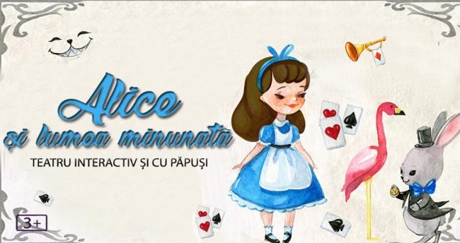 Banner_AlicesilumeaMinunata_850x450_AFI copy