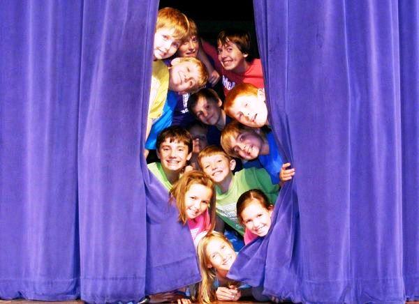 foto teatru 2