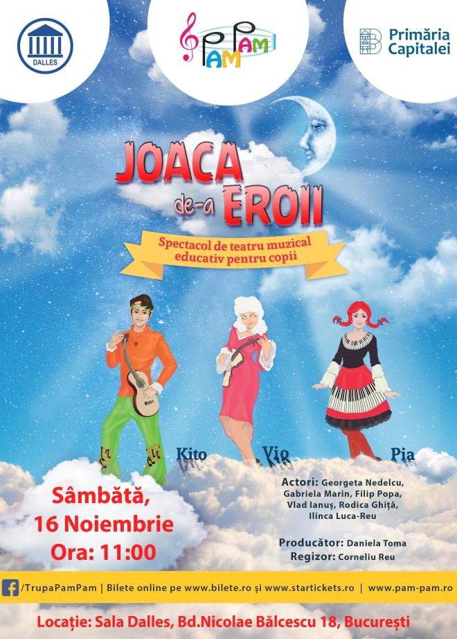 NEW-Spectacol Joaca de-a Eroii-A4-fara-sponsori-v2 (1)